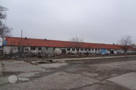 Retail space for sale in Burgas. Business centre – Burgas (city), Burgas, Bulgaria