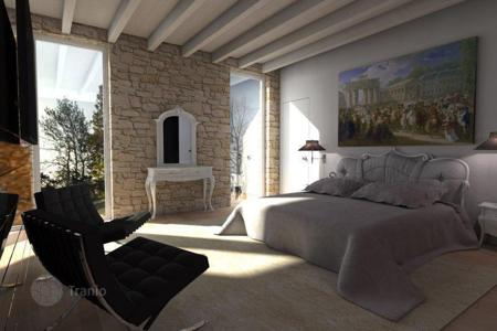 Apartments for sale in Friuli-Venezia Giulia. New home – San Vito Al Torre, Friuli-Venezia Giulia, Italy