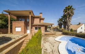Villa – Premià de Dalt, Catalonia, Spain for 1,600,000 €