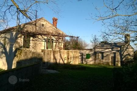 Residential for sale in Gračišće. House Gracisce!