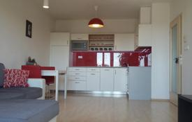 Apartments with pools for sale in the Czech Republic. Apartment – Praha 10, Prague, Czech Republic