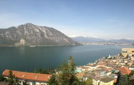 Luxury 4 bedroom apartments for sale in Central Europe. Apartment – Lugano, Ticino, Switzerland