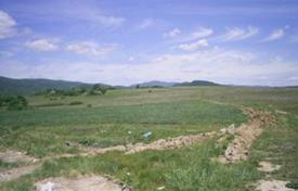 Development land for sale in Bulgaria. Development land – Helena, Veliko Tarnovo, Bulgaria