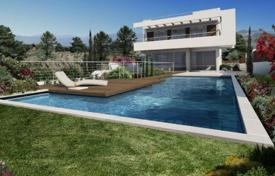 Comfortable villa in a secure residential complex, Polis, Cyprus for 2,000,000 €