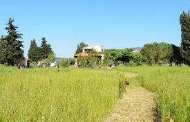 Residential for sale in Gavorrano. Apartment – Gavorrano, Tuscany, Italy