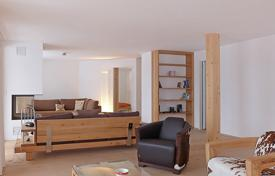 Apartments to rent in Central Europe. Apartment – Lauterbrunnen, Bern District, Switzerland