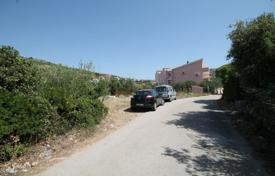 Development land – Marina, Split-Dalmatia County, Croatia for 147,000 €