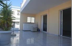 3 bedroom apartments by the sea for sale in Athens. Apartment – Athens, Attica, Greece