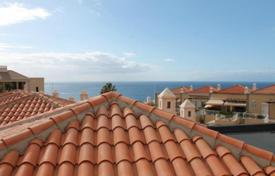 3 bedroom apartments for sale in Santa Cruz de Tenerife. Apartment – Santa Cruz de Tenerife, Canary Islands, Spain