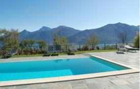 Villa – Lake Como, Lombardy, Italy for 1,500,000 €