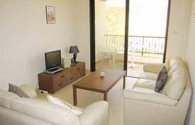 Cheap property for sale in Pissouri. Two Bedroom Apartment with Communal Pool — Reduced