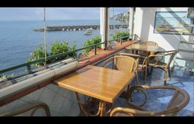 Property for sale in Amalfi. Hotel – Amalfi, Campania, Italy