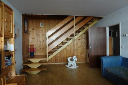 Apartments for sale in Lower Austria. Apartment – Lower Austria, Austria