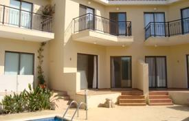 Coastal houses for sale in Emba. Three Bedroom Maisonette