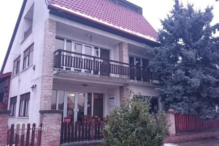 Residential for sale in Albertirsa. Detached house - Albertirsa, Pest, Hungary