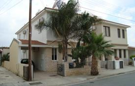 6 bedroom houses by the sea for sale in Larnaca. Six Bedroom Detached House