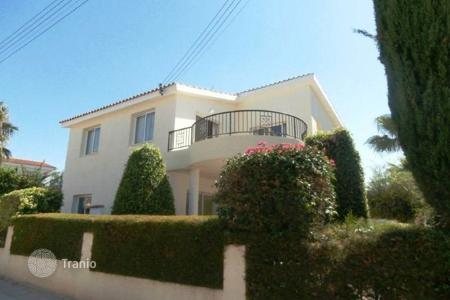 3 bedroom houses by the sea for sale in Peyia. Villa – Peyia, Paphos, Cyprus