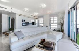 Residential for sale in Israel. Apartment with 2 balconies, in a seafront residence with restaurant and spa, in Netanya, Israel