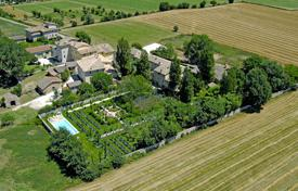 Luxury houses for sale in Umbria. Exclusive Property for Sale in Umbria – Azzano