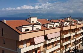Coastal apartments for sale in Calabria. Apartment – Calabria, Italy