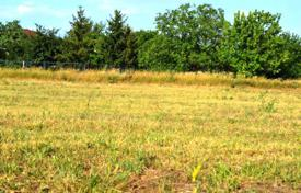 Development land for sale in Siofok. Development land – Siofok, Somogy, Hungary