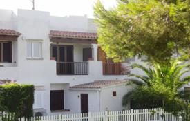 Bank repossessions residential in Majorca (Mallorca). Detached house – Llucmajor, Balearic Islands, Spain