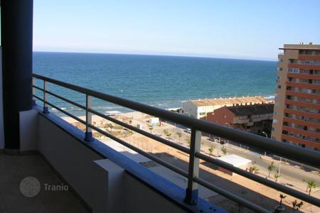 New homes for sale in Valencia. New apartments in Tabernes Valldigna