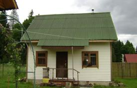 Property for sale in Russia. Detached house – Kaluzhskaia oblast', Russia