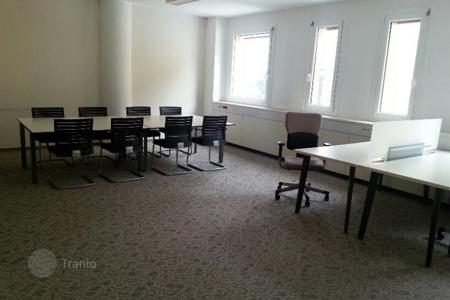 Cheap commercial property in Central Europe. Office – Kranj, Slovenia