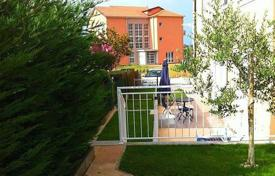 Apartments with pools by the sea for sale in Croatia. Apartment – Istria County, Croatia