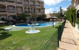 Apartments for sale in El Campello. Apartment – El Campello, Valencia, Spain