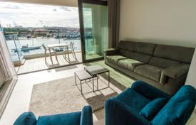 Sliema, Fully Furnished Apartment for 910,000 €