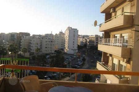 Cheap apartments for sale in Neapolis. Two Bedroom Apartment