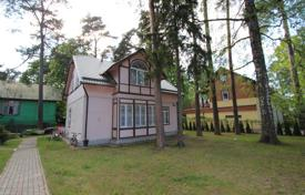 Townhome – Jurmalas pilseta, Latvia for 3,000 € per week