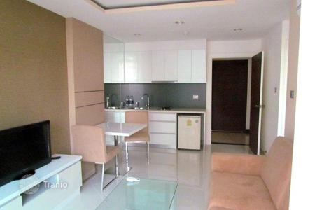 Property to rent in Chonburi. Apartment - Pattaya, Chonburi, Thailand