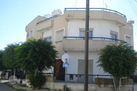 6 bedroom houses for sale in Larnaca. Six Bedroom Semi Detached House
