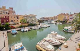 Apartments for sale in Alboraia. Apartment – Alboraia, Valencia, Spain