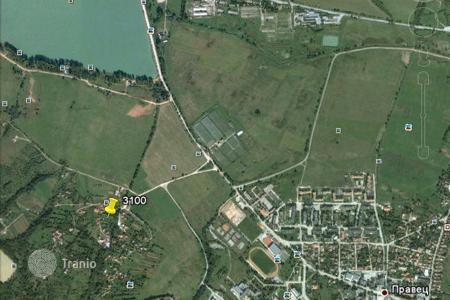 Agricultural land for sale in Sofia region. Agricultural – Pravets, Sofia region, Bulgaria