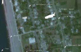 Development land for sale in Kobuleti. Development land – Kobuleti, Ajaria, Georgia