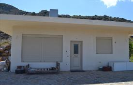 2 bedroom houses by the sea for sale in Crete. Detached house – Crete, Greece