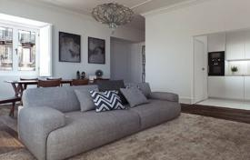 Apartment – Lisbon (city), Lisbon, Portugal for 1,043,000 $