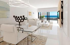 2 bedroom apartments for sale in Gran Alacant. Apartments with garden and sea views in Gran Alacant