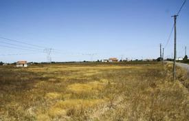 Development land for sale in Setubal. Development land – Setubal (city), Setubal, Portugal