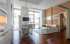 Residential for sale in Ciutat Vella. Apartment right beside Portal del Ángel
