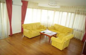 4 bedroom apartments for sale in the Czech Republic. Apartment – Praha 6, Prague, Czech Republic