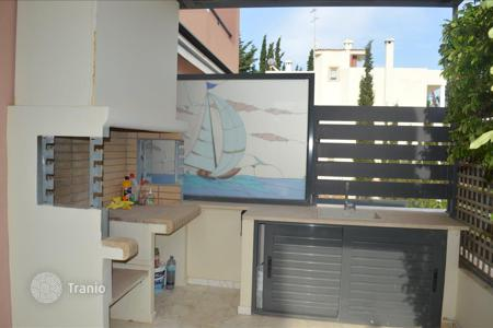 Houses for sale in Voula. Villa – Voula, Attica, Greece