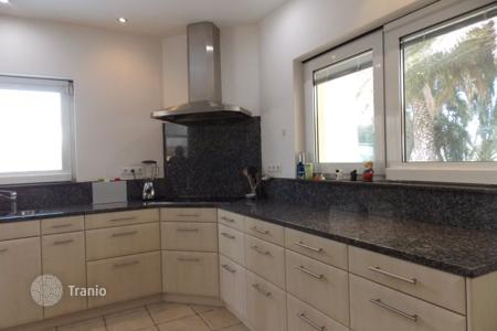 Residential for sale in Portugal. Villa – Portimao, Faro, Portugal