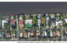 Development land – Hollywood, Florida, USA for $3,450,000