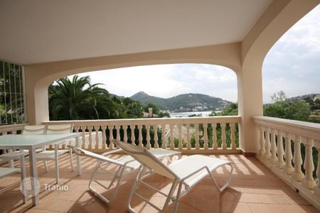 3 bedroom apartments for sale in Andratx. Apartment – Andratx, Balearic Islands, Spain