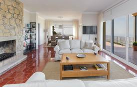 Luxury houses for sale in Costa del Maresme. House in Costa Barcelona